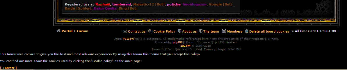 cookies_policy_v1.1.0_page_footer_bug_screen_03.png