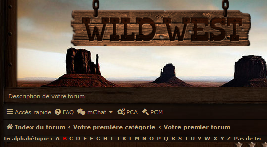 wildwest.png