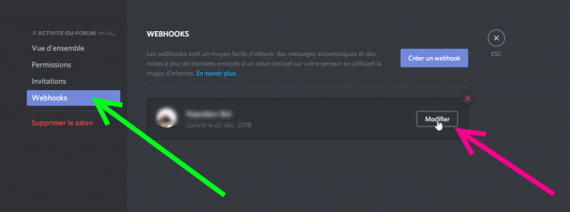 discord_notifications_rubrique_webhooks.png
