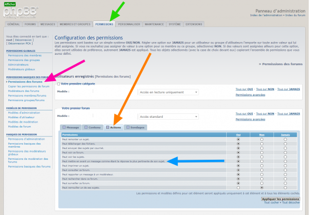 phpBB - Best Answer extension - Permission des forums.png
