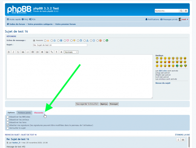 phpbb_extension_chevereto_tab_from_posting_posting_page_01.png