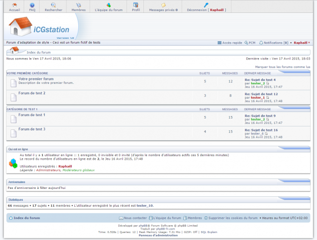 iCGstation_v3.1.3-dev_screenshot_00_index.png