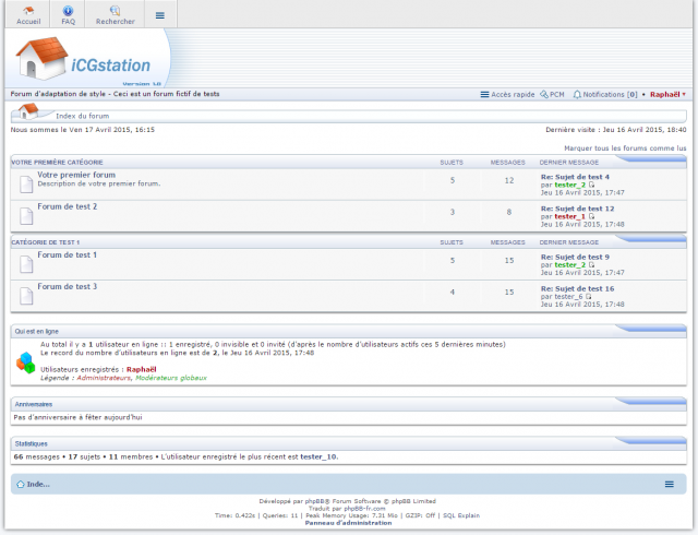 iCGstation_v3.1.3-dev_screenshot_00_index_responsive.png