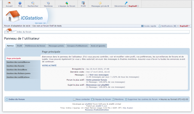 iCGstation_v3.1.3-dev_screenshot_07_profile.png