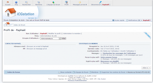 iCGstation_v3.1.3-dev_screenshot_10_viewprofile.png