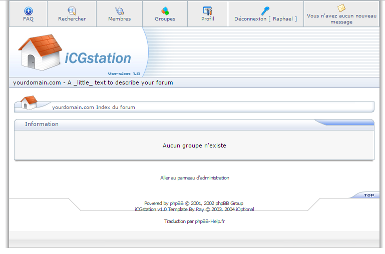 iCGstation_v1.0_screenshot_08_groucp.png