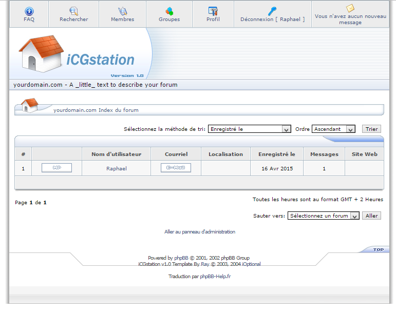 iCGstation_v1.0_screenshot_09_memberlist.png