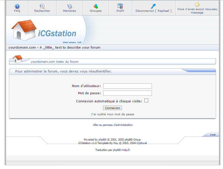 iCGstation_v1.0_screenshot_13_login.png