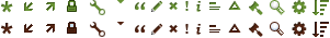 icons_button.png