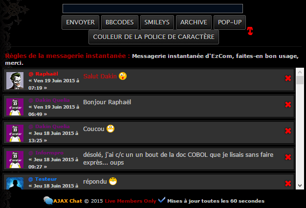 ajax_chat_spacing_style_pbtech_and_pbwow3_above_french_color_button.png