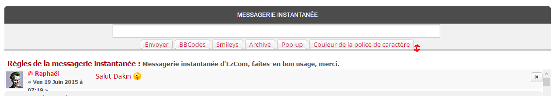 ajax_chat_spacing_style_we_universal_below_french_buttons.png