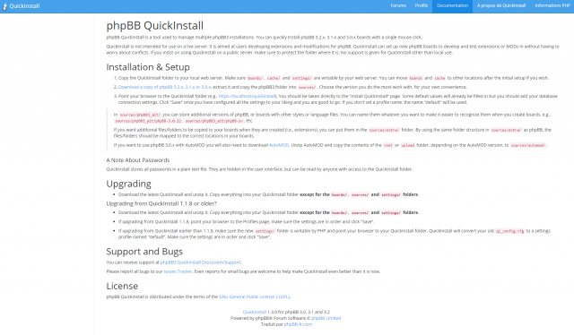 QuickInstall_documentation.png