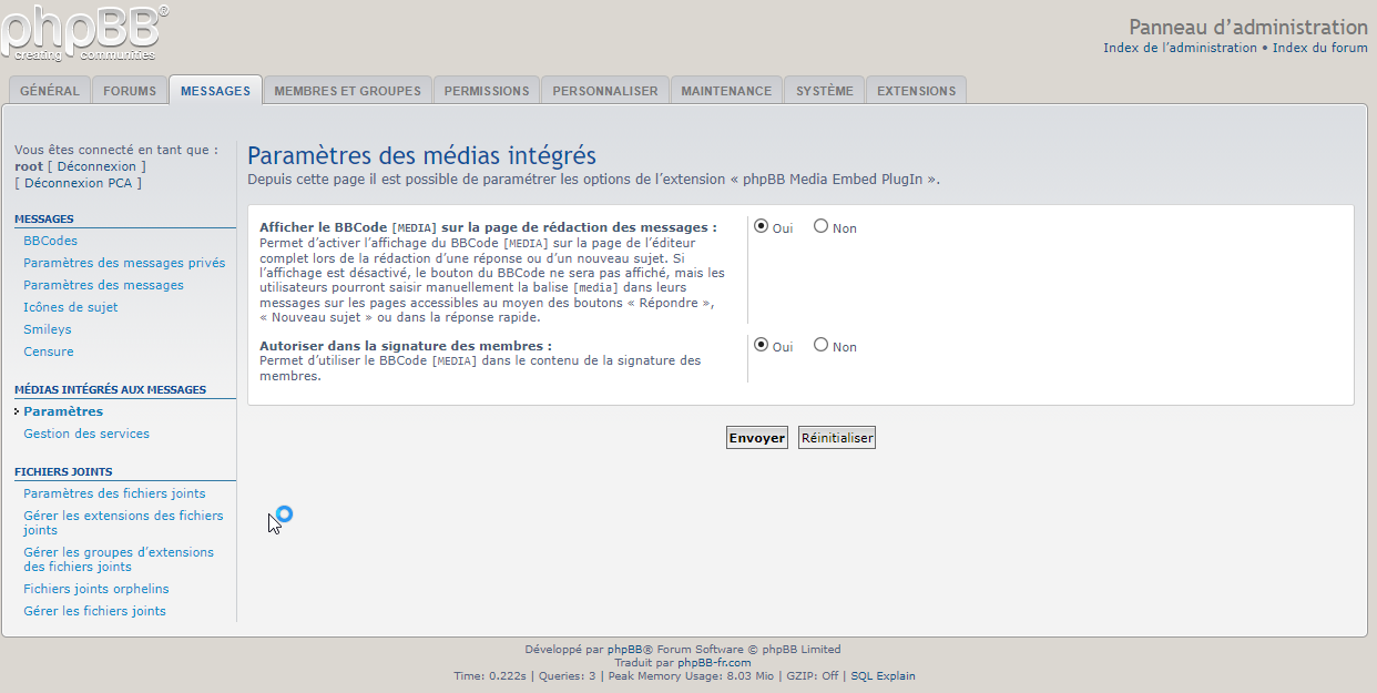 media_embed_plugIn_page_des_parametres.png