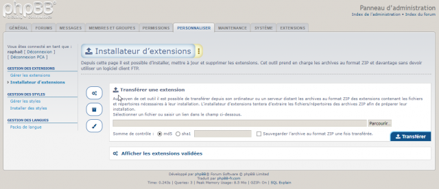 installateur_d_extensions_pca_page_accueil.png