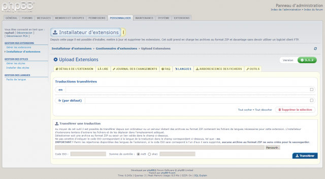 installateur_d_extensions_pca_page_traductions_extension.png