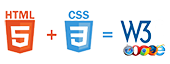 HTML5 Powered with Connectivity / Realtime, CSS3 / Styling, and Performance & Integration